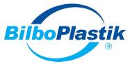 Bilboplastik